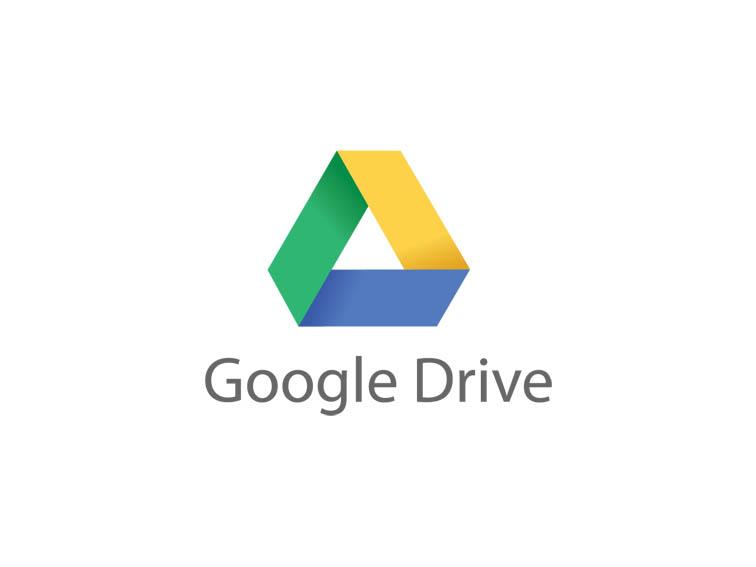 Google-ն կտրուկ նվազեցրել է Google Drive «ամպային» ծառայության գները