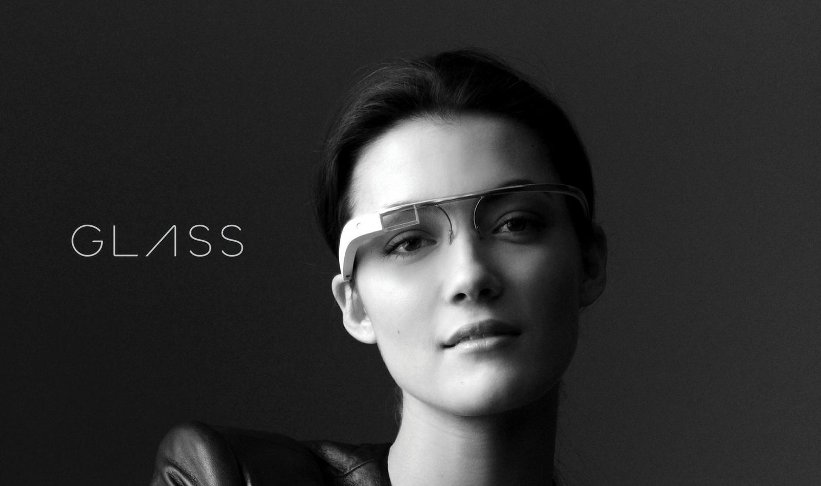 Google-ը ժամանակավորապես դադարեցնում է Google Glass ակնոցի արտադրությունը