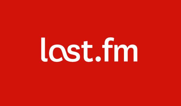 Last.fm-ը դադարեցնում է իր ռադիոծառայությունը