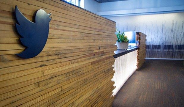 Twitter-ը օգտատերերի հավելվածների վերաբերյալ տեղեկատվություն է հավաքելու