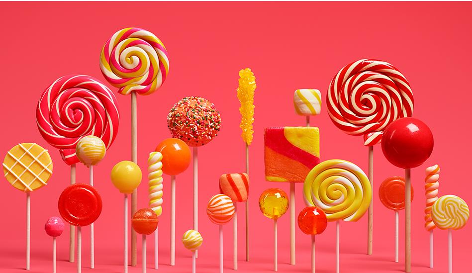 Messenger. SMS և MMS հաղորդագրությունների փոխանակման համար նախատեսված նոր հավելված Android 5.0 Lollipop-ում