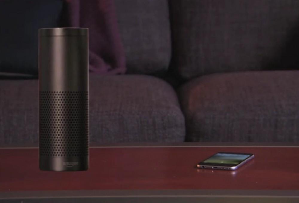 Siri vs Alexa. Ձայնային օգնականների միջև վեճ է բռնկվել