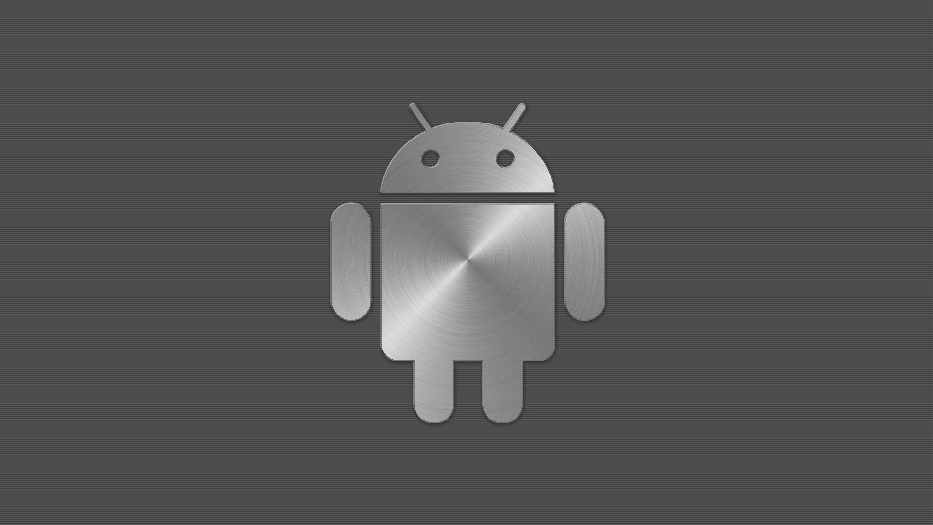 Android Silver նախագիծը կծառայի որպես Nexus-ին փոխարինող