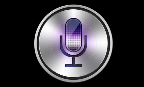 Samsung-ը կարող է ձեռք բերել Siri ձայնային օգնականի մշակմամբ զբաղվող ընկերությունը