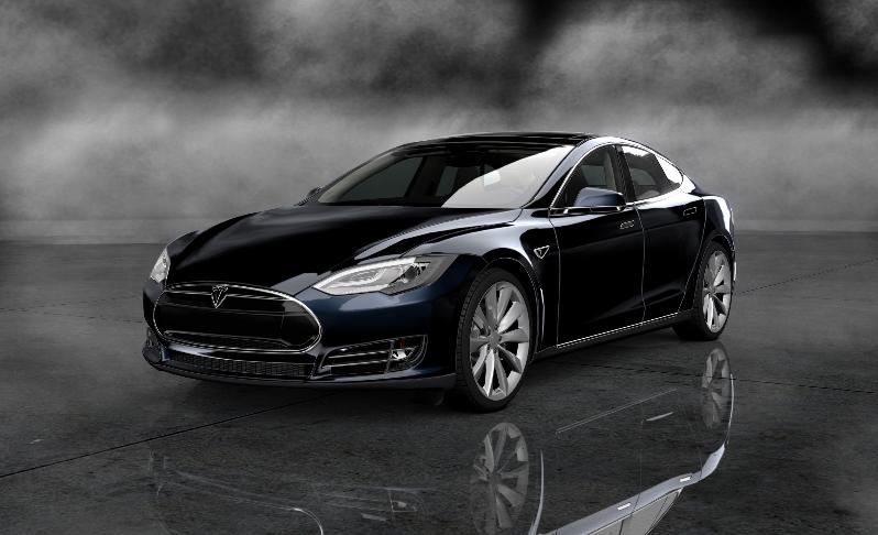 Tesla-ն իր տեխնոլոգիաները դարձնում է Open Source
