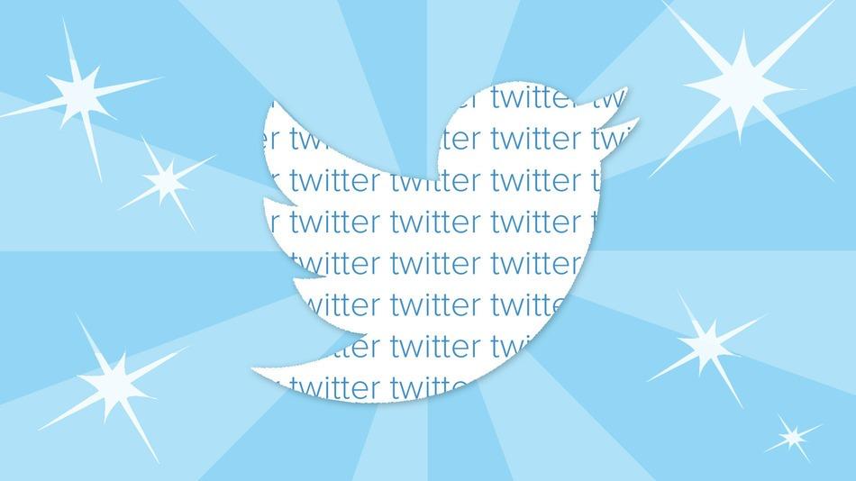 Twitter-ը փոխում է իր տառատեսակը