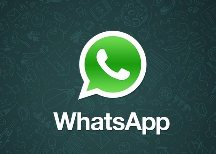 WhatsApp-ն արդեն հասանելի է նաև համակարգիչներում