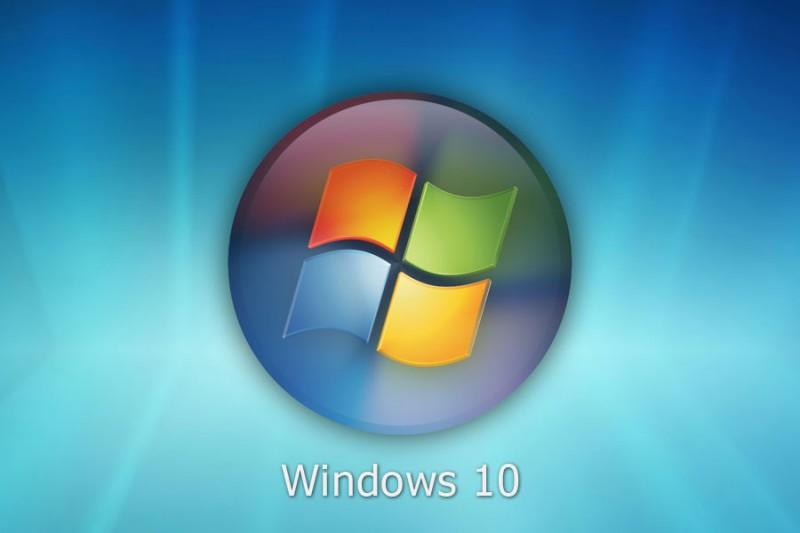 Microsoft-ը մտադիր է Windows 10-ում գործարկել NFC վճարային համակարգը