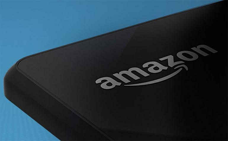 Հունիսի 18-ին Amazon-ը կարող է 3D էկրանով սմարթֆոն ներկայացնել