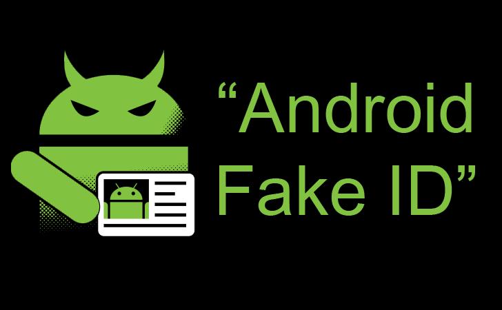 Android օպերացիոն համակարգում կրիտիկական խոցելիություն է հայտնաբերվել