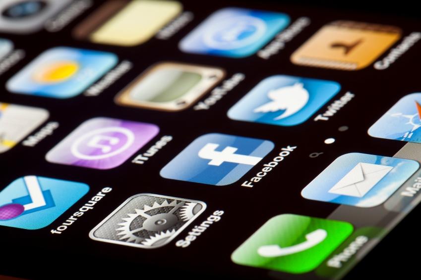 Մայիսի 30-ին Երևանում կկայանա Mobile Apps EXPO 2014
