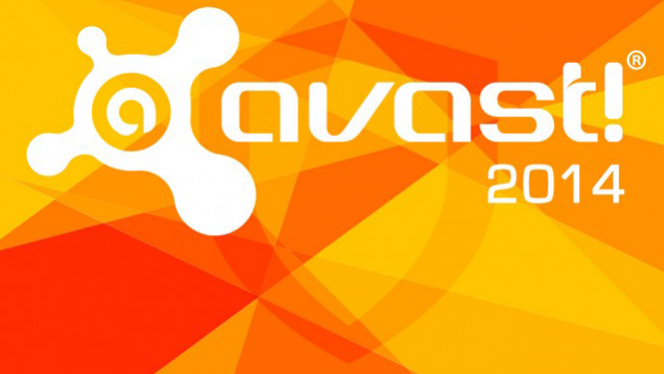 Կոտրվել է Avast-ի ֆորումը. 400 000 օգտատիրոջ տվյալներ հասանելի են հաքերներին