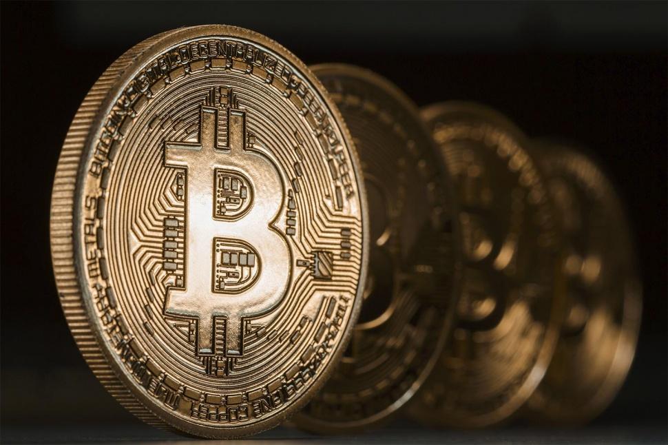 Expedia կայքն այսուհետ ընդունելու է Bitcoin-ով իրականացվող վճարումները