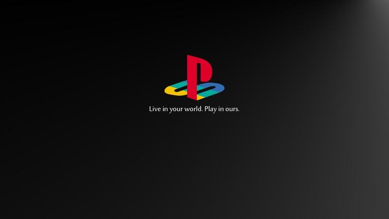 Sony Playstation-ը պատրաստվում է տոնել իր 20-րդ տարեդարձը