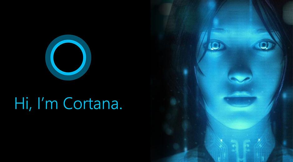 Microsoft-ը գովազդային նոր տեսահոլովակ է ներկայացրել