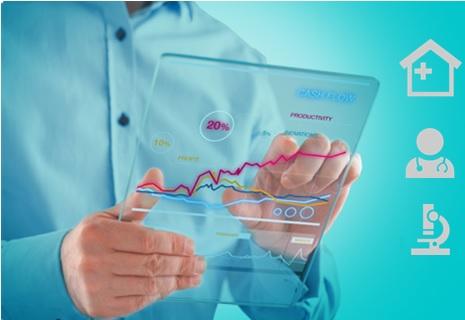 Բևեռ-ը կներկայացնի իր լուծումները դեղագործական բիզնեսի կառավարման ոլորտում