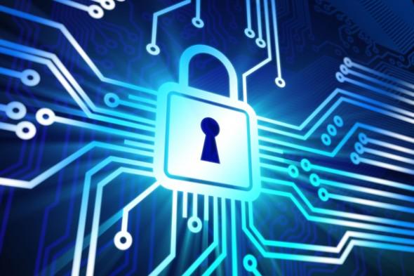 Բարձր որակավորում ունեցող ՏՏ անվտանգության մասնագետը ցանկանում է հայրենադարձվել