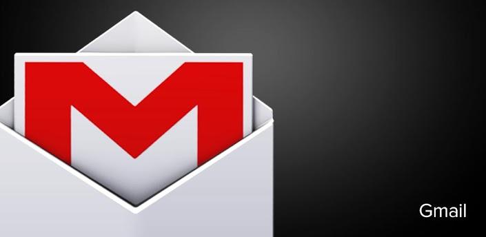 Ժամանակավորապես խափանվել է Gmail-ի աշխատանքը