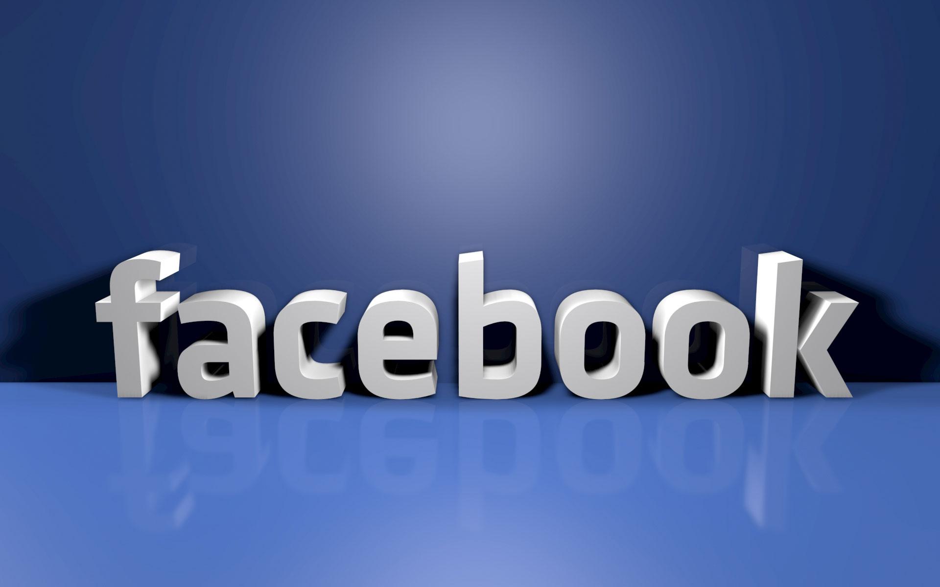 Facebook-ը սխալ է թույլ տվել հանրային էջերի վիճակագրական հաշվարկներում