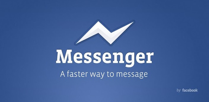 Facebook Messenger-ից 500 մլն մարդ է օգտվում
