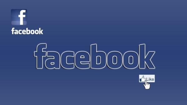 Մեկ տարվա ընթացքում Facebook-ի օգտատերերը կսկսեն 2 անգամ ավելի ակտիվ կիսվել կոնտենով