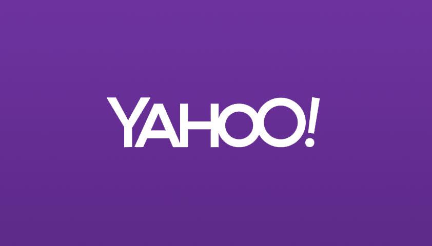 2014թ. II եռամսյակում Yahoo-ի զուտ շահույթը 19%-ով նվազել է