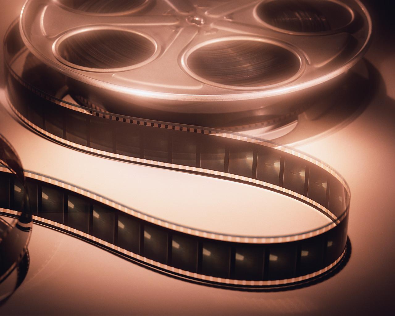 ԱՄՆ-ում ստեղծվել է նկարահանման ամենաբարձր հաճախականությամբ տեսախցիկն աշխարհում