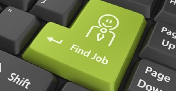 Աշխատանք. Պահանջվում են բիզնես և ՏՏ մենեջերներ