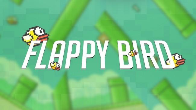 Flappy Bird-ը վերադառնում է