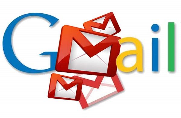 Gmail-ն ապահովելու է ոչ լատինատառ էլեկտրոնային հասցեների գործածումը