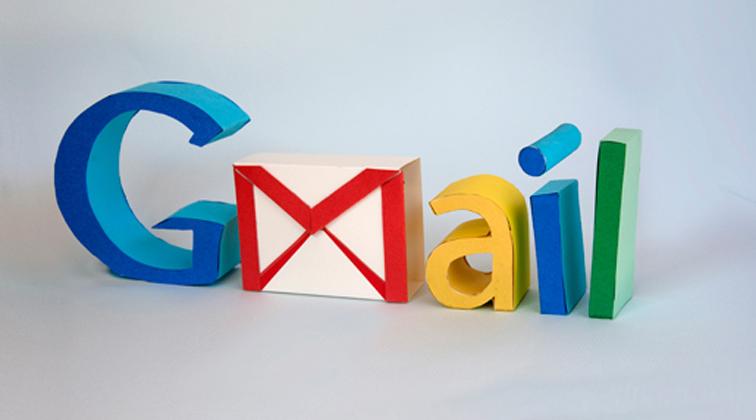 Gmail-ը նոր գործիք է փորձարկում. «քնած» ռեժիմ հաղորդագրությունների համար