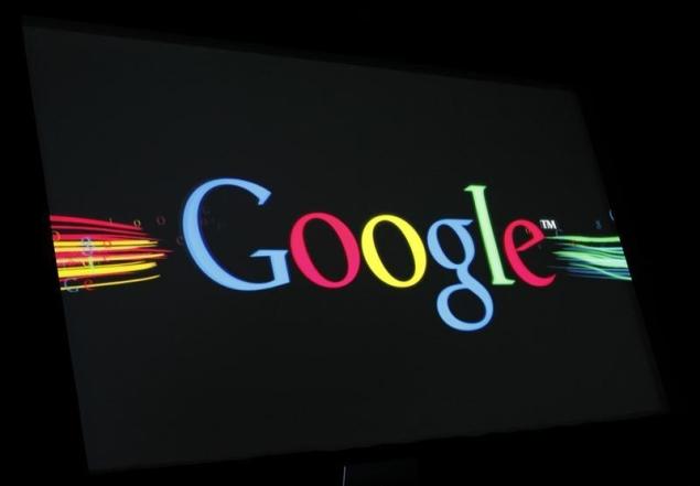 Google-ը գովազդ է տեղադրելու սառնարաններում, թերմոստատներում և ավտոմեքենաներում