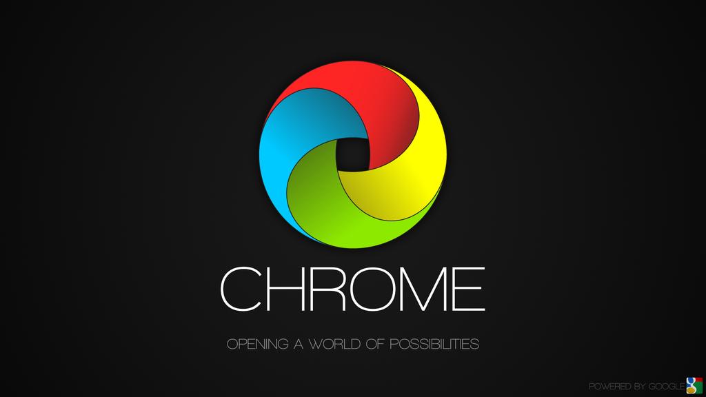 Google ընկերությունը գործարկում է Chrome-ի 64 բիտ տարբերակը