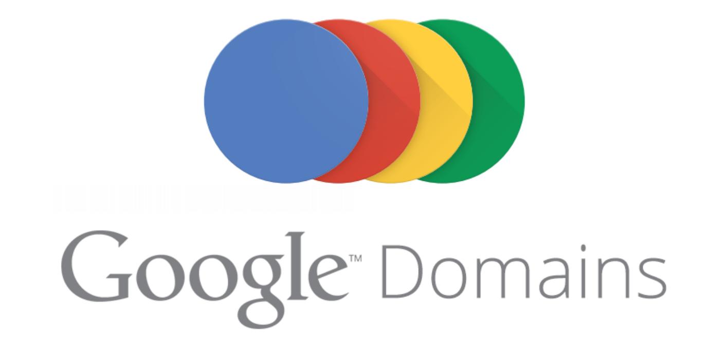 ԱՄՆ-ում արդեն հասանելի է Google Domains դոմենների գրանցման ծառայությունը