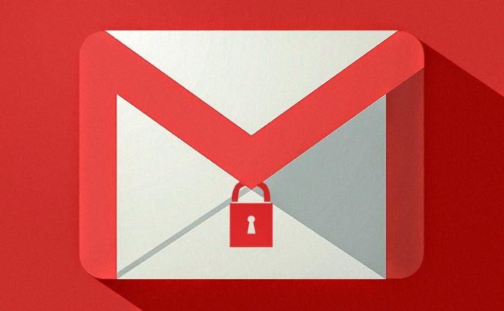 Google Chrome-ի նոր ընդլայնումն ավելի ապահով կդարձնի Gmail օգտատերերի նամակագրությունը