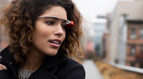 Google Glass-ը վաճառքի է ներկայացվում նաև Միացյալ Թագավորությունում