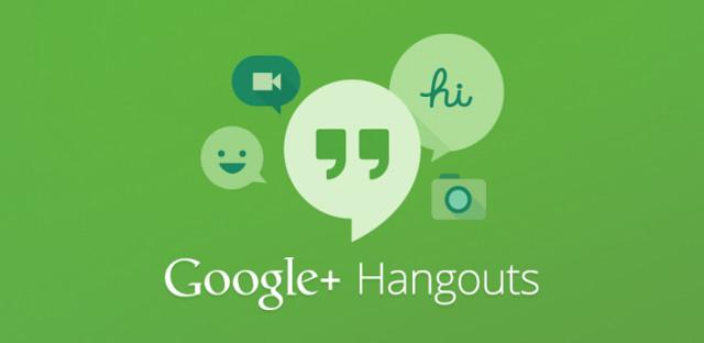 Google-ը փլագին է թողարկել Outlook-ում վիդեոհանդիպումների համար