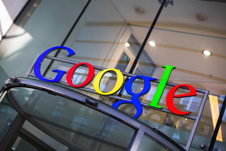 Հոլանդիայում Google ընկերությանը 19 մլն դոլարի չափով տուգանք է սպառնում