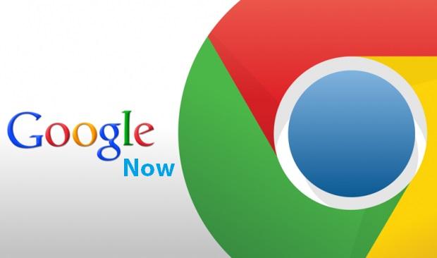 Google Now-ն առաջարկում է Gmail նամակագրության վրա հիմնված նոր օրացույց