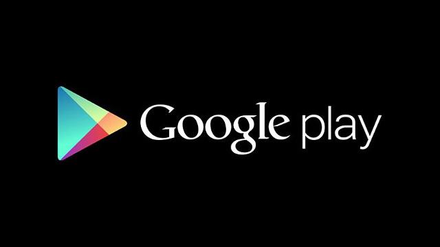 Խաղային հավելվածներն ապահովում են Google Play-ի շահույթի 90%-ը