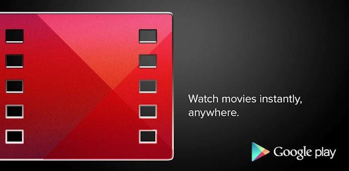 Google Play Movies-ն արդեն հասանելի է նաև Հայաստանում