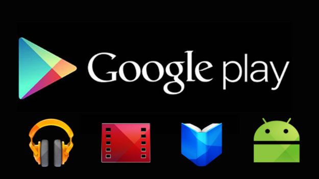 Google Play-ից կատարած գնումների համար եվրոպացիները կարող են վճարել PayPal-ի միջոցով