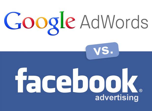 Ֆեյսբուքյան էջի գովազդը կազմավորվելու է Google-ում իրականացվող որոնումներով
