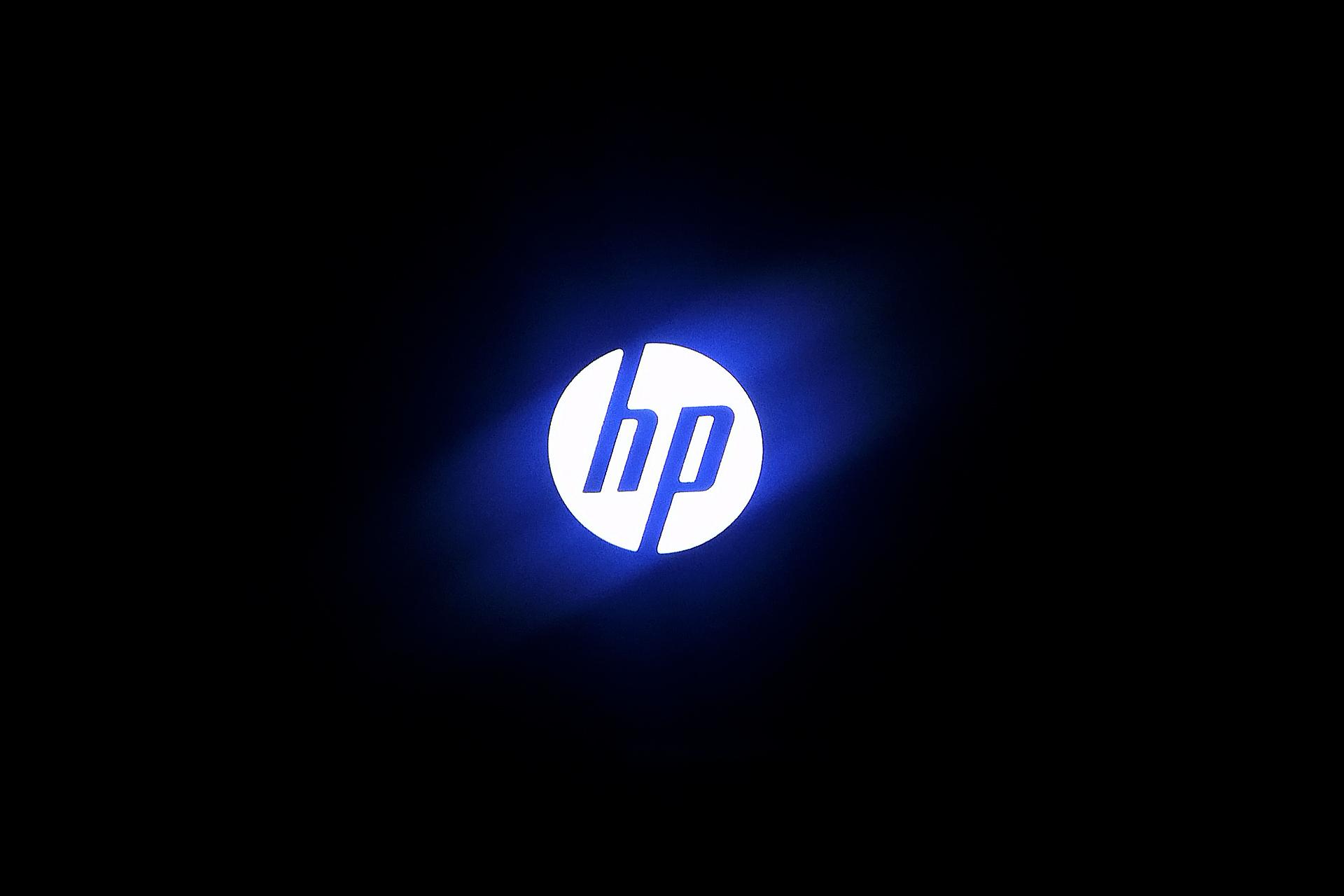 HP-ն 1 մլրդ ԱՄՆ դոլար է ներդնում ամպային ծառայությունների ոլորտում