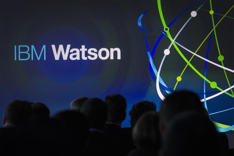 Նոր անվճար դասընթաց. IBM Վաթսոն` հիմունքներ և գործնական կիրառում թեմայով