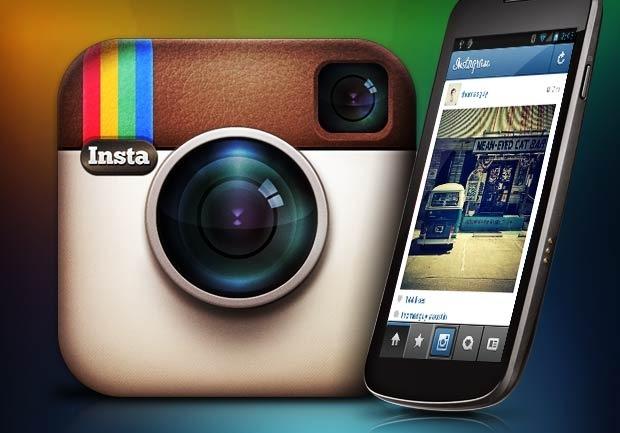 Instagram-ն իր ակտիվ օգտատերերի քանակով գերազանցել է Twitter-ին