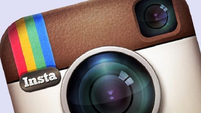 Instagram-ը ներկայացնում է լուսանկարների հետ աշխատելու համար նախատեսված նոր գործիքներ