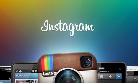 4-ամսյա արգելափակումից հետո Instagram-ը կրկին հասանելի է Չինաստանում