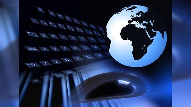 Ինտերնետ բաժանորդների քանակը և առաջատար պրովայդերները Հայաստանում - 2014թ. II եռամսյակ