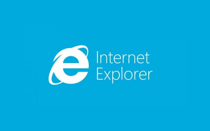 Internet Explorer-ում նոր կրիտիկական խոցելիություն է հայտնաբերվել